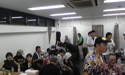 100829_202946_ed.jpg